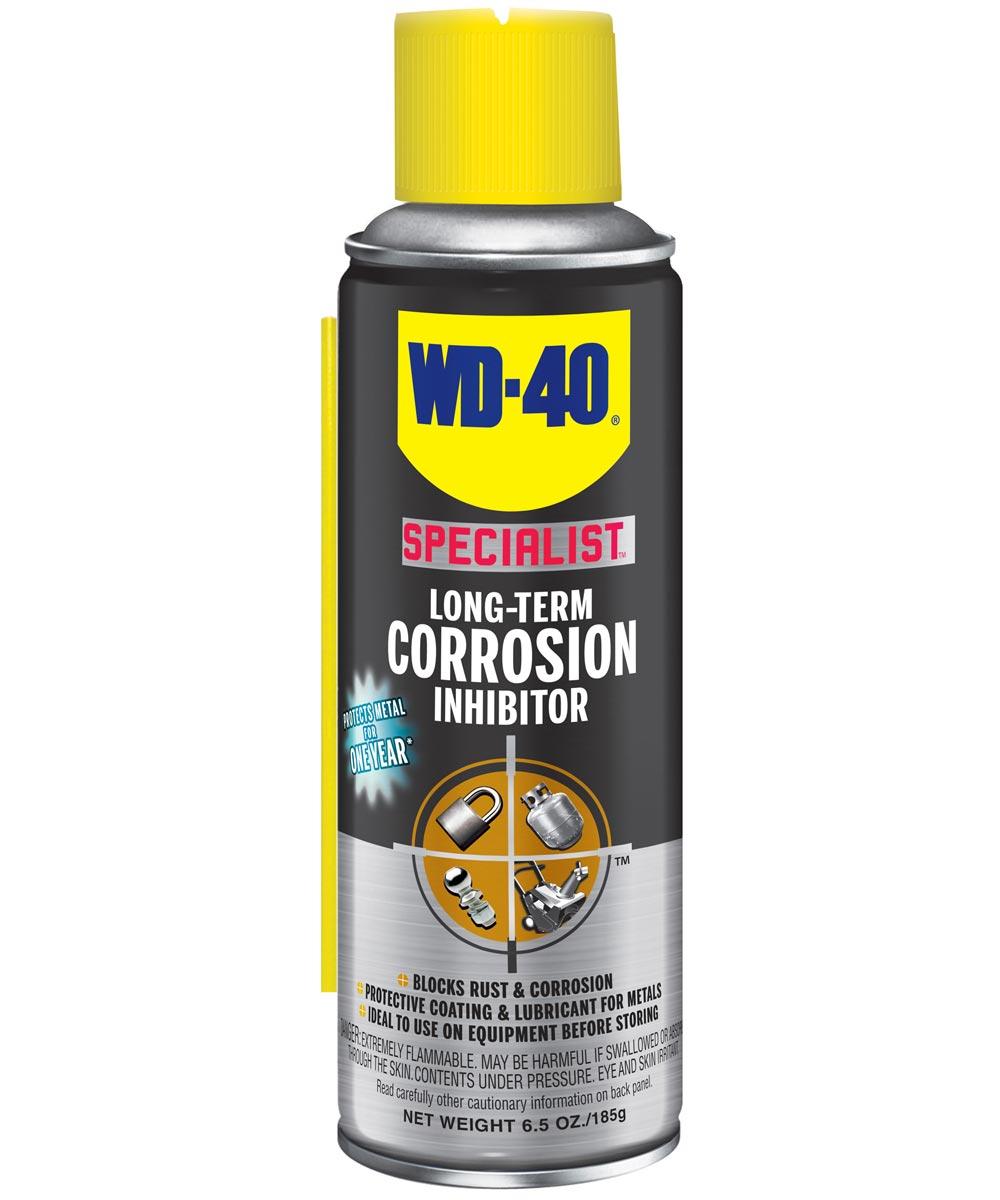 6.5 oz. WD-40 Specialist Long Term Corrosion Inhibitor