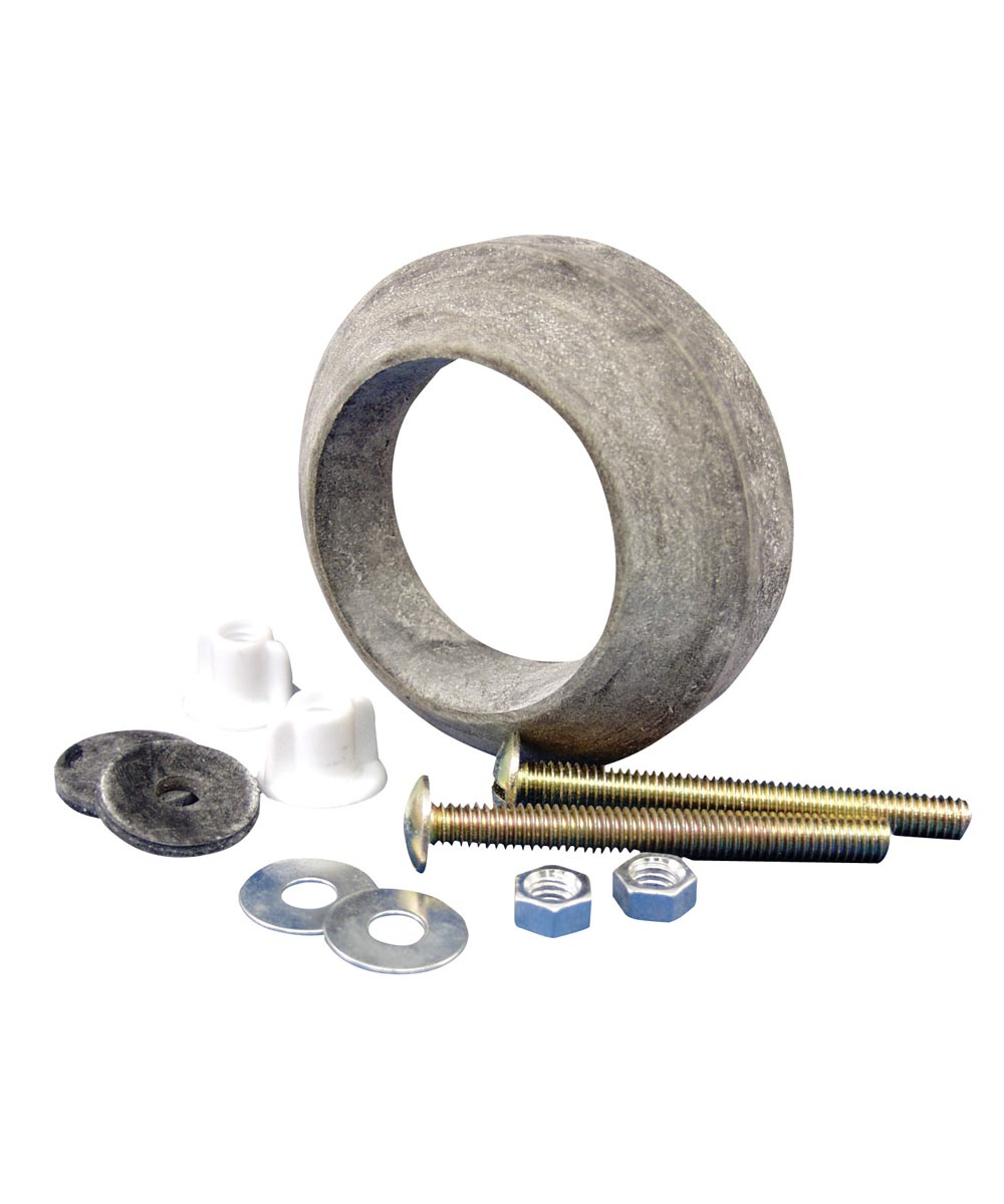 Tank To Bowl Kit for American Standard