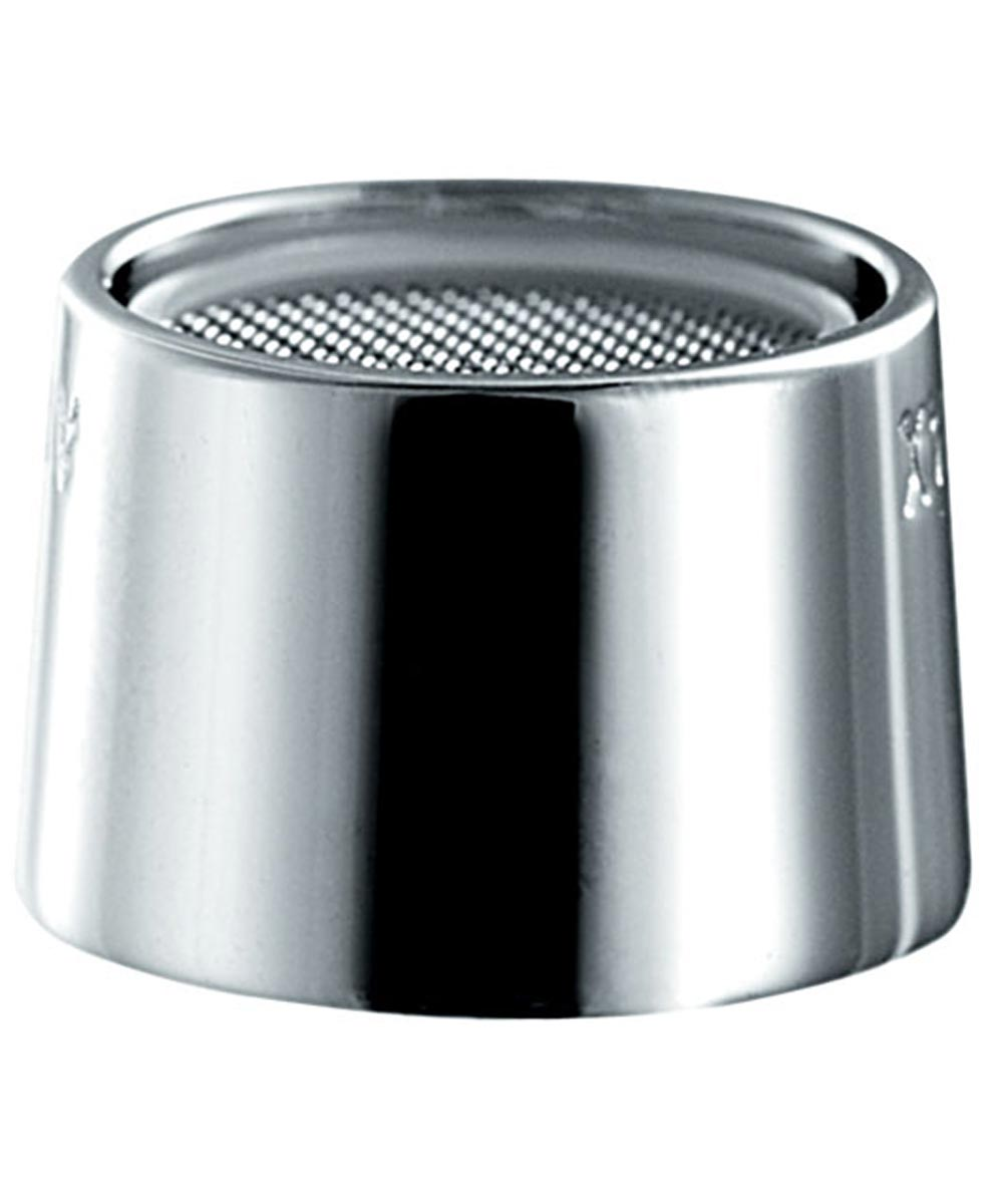 55/64 in. Lead Free Female Faucet Aerator