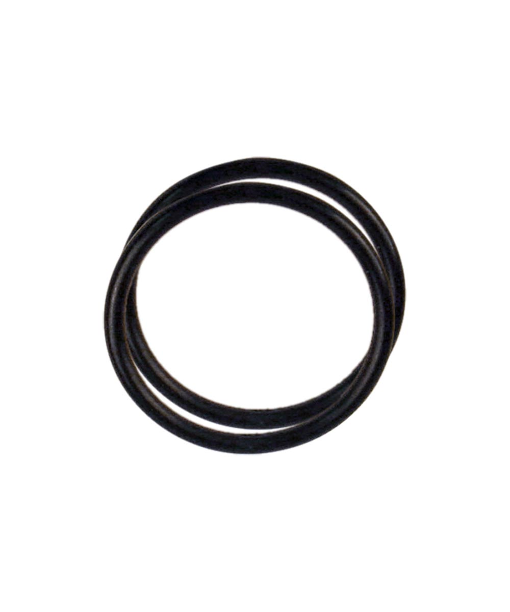 O-Rings For Assembly Body Part #  H-553