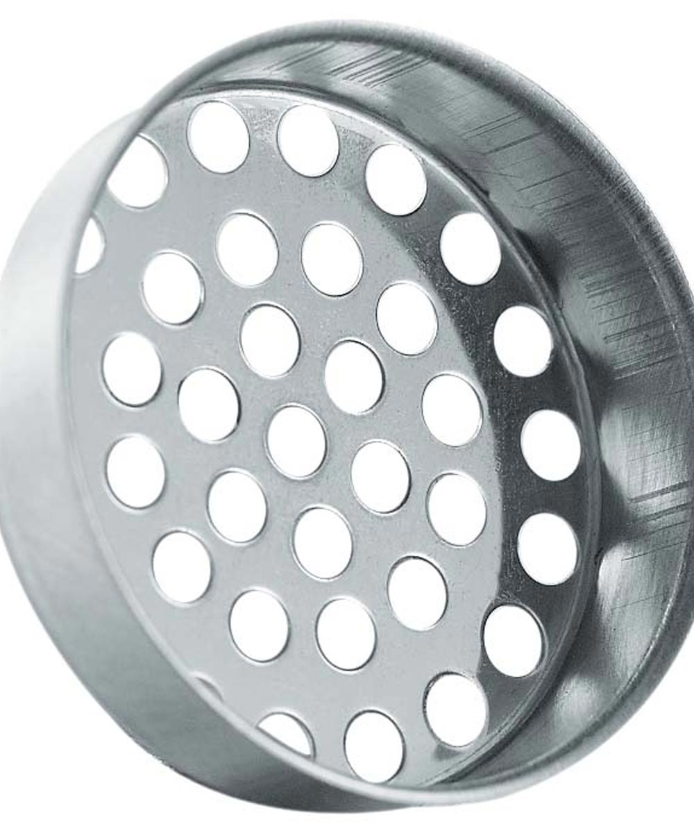 Laundry Tub Strainer Cup