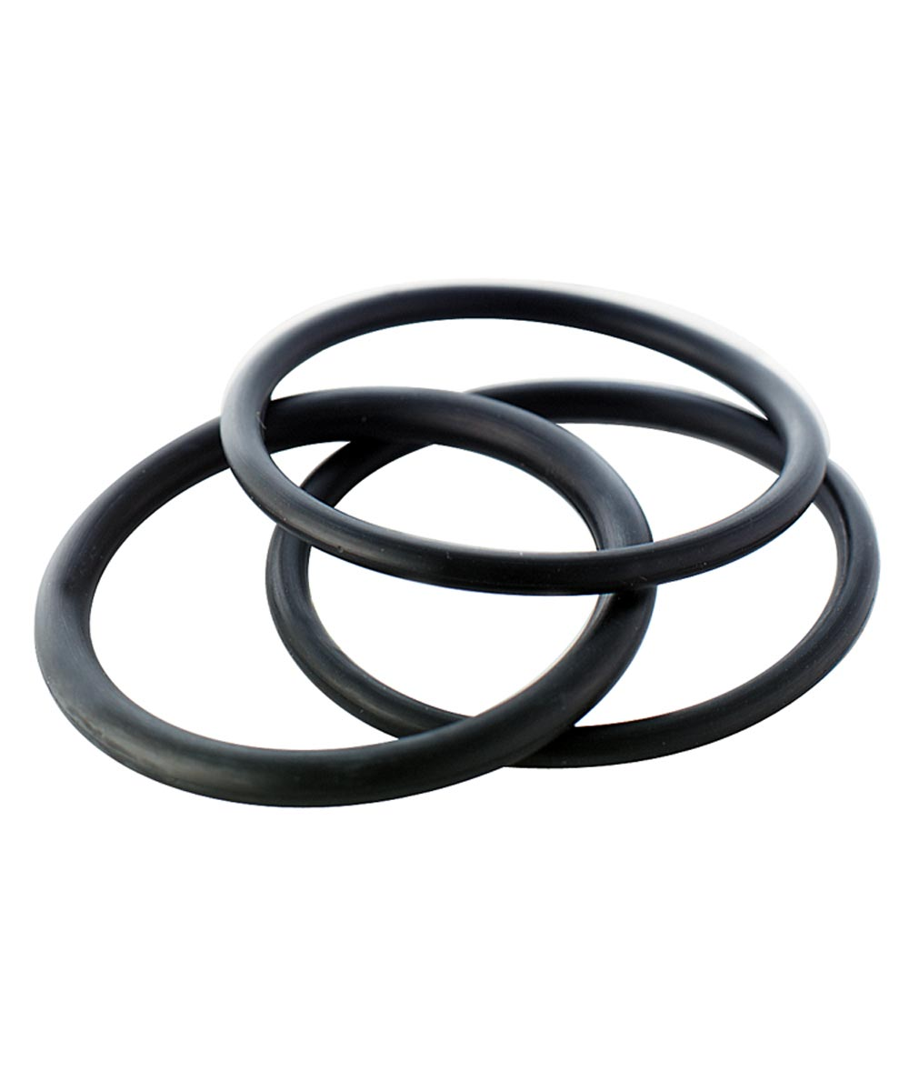 O-Ring For Delta Faucets