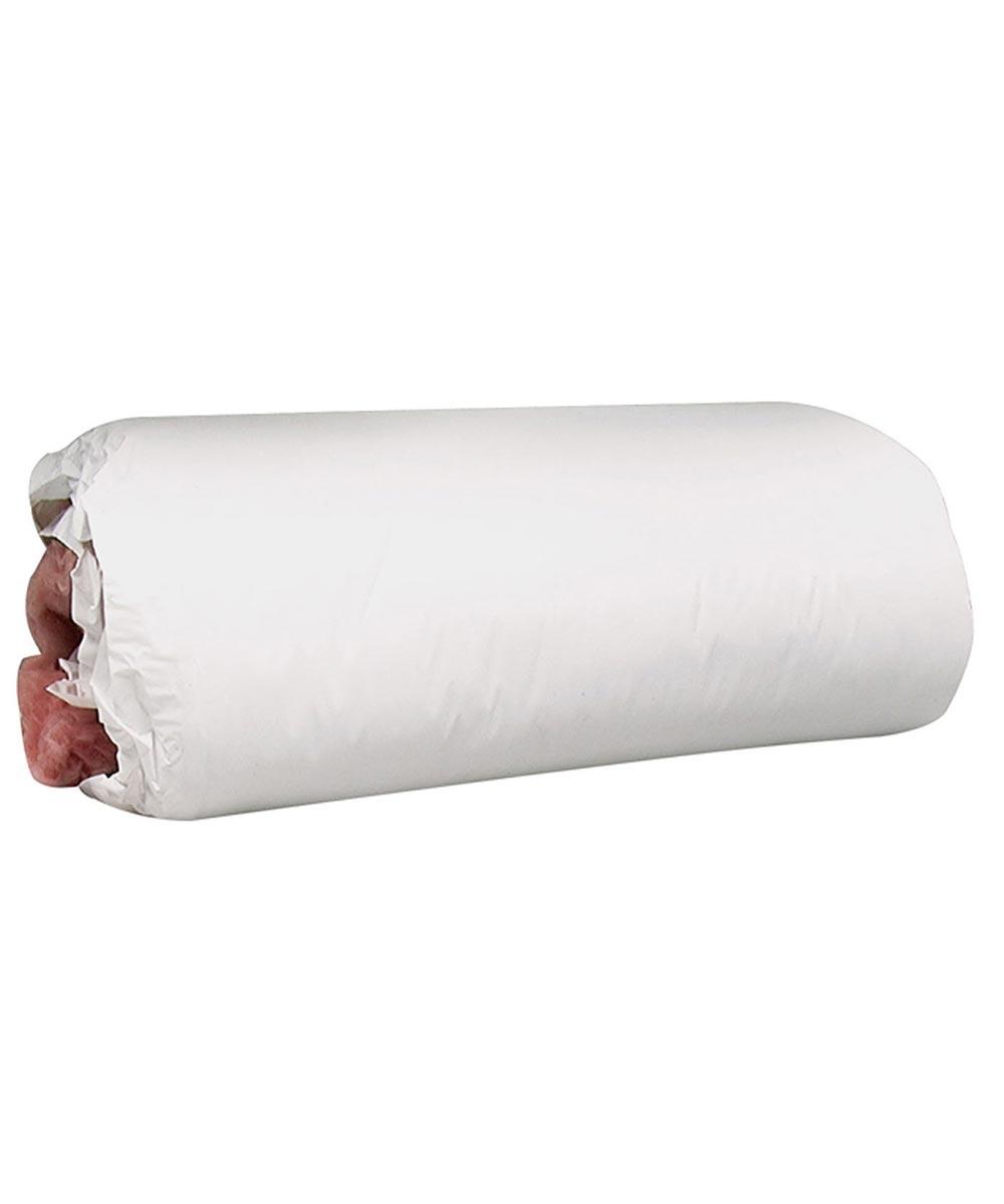 48 in. x 75 in. Water Heater Blanket