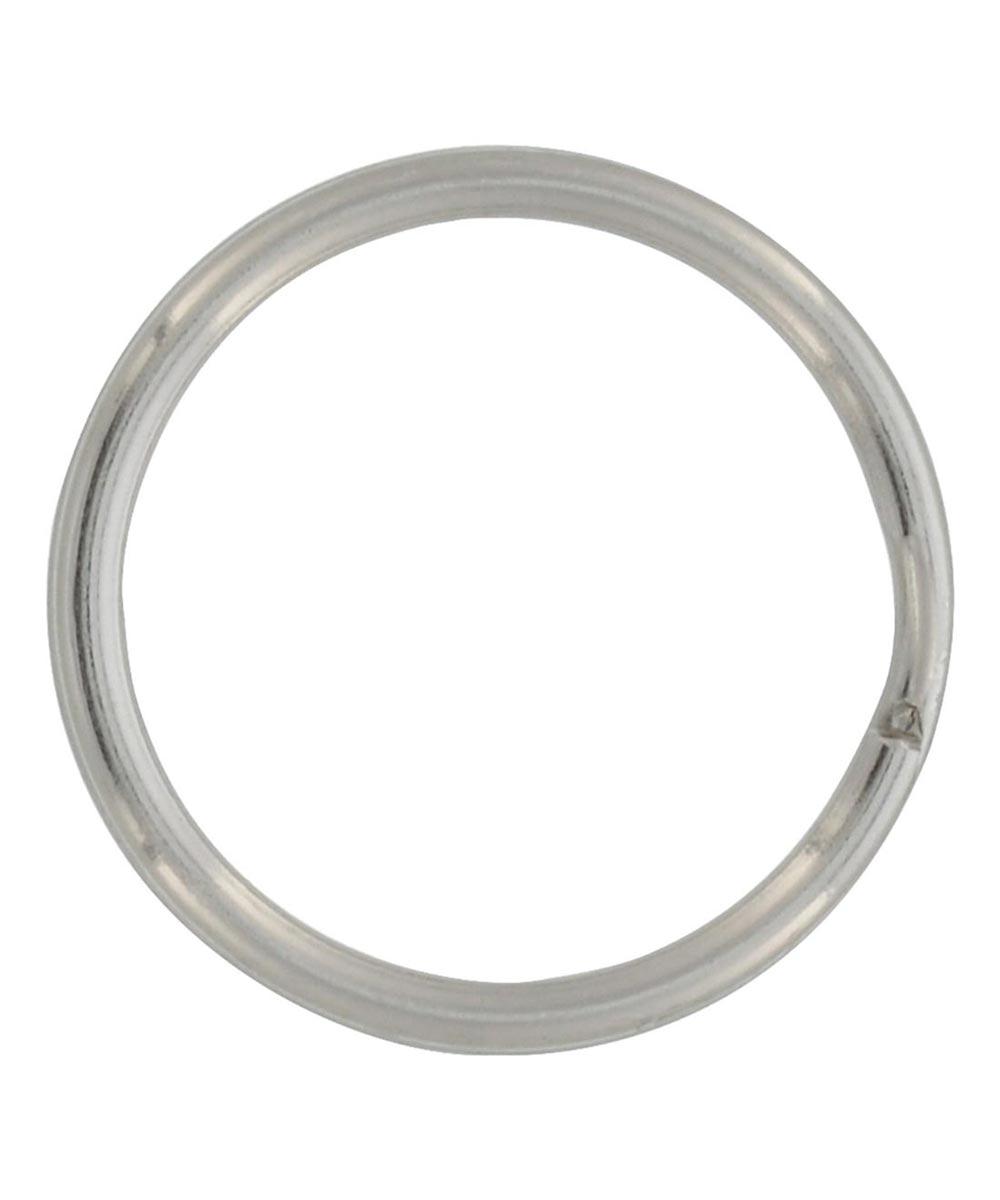 Split KeY Rings 3/4 in.
