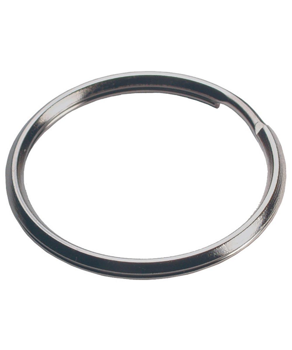 Split Key Ring 1 1/2 inch