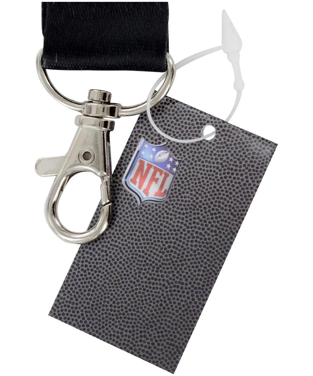 NFL Lanyard Broncos
