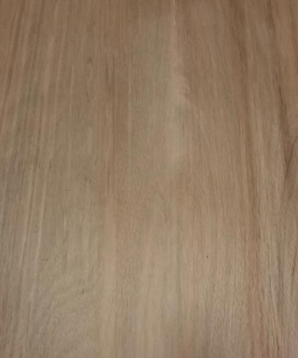 Plywood, Mahogany lb.r/Core 3/4x4x8