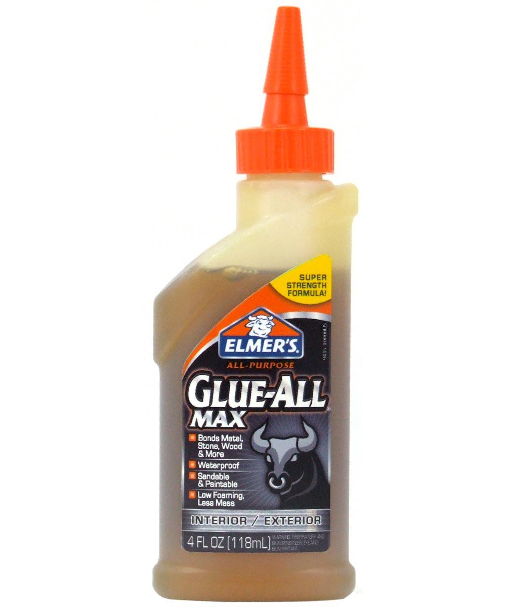 4 oz. Glue All Max All Purpose Glue
