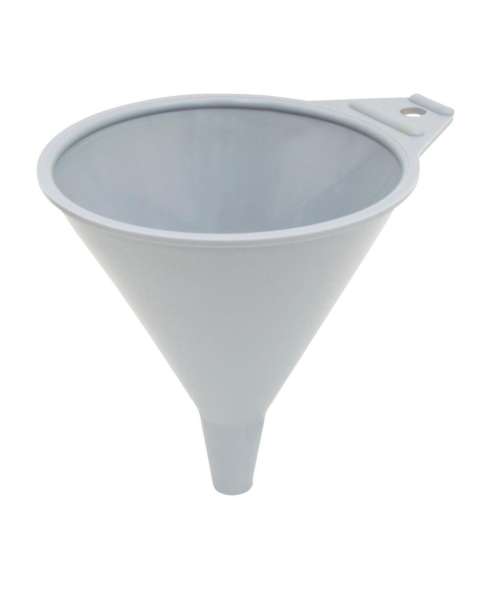 1/2 Pint Plastic Funnel