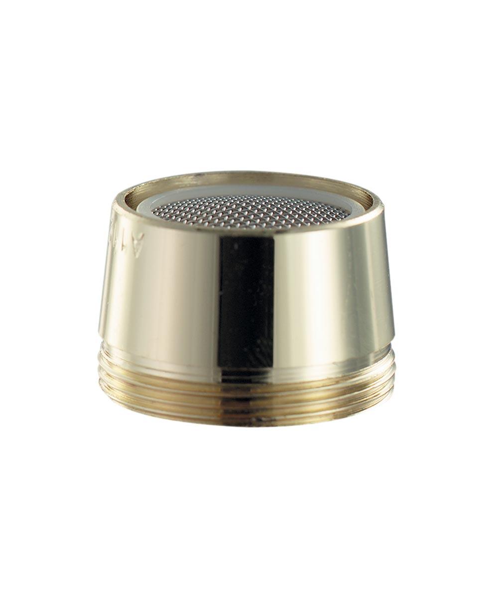 Brass Lead Free Dual Aerator
