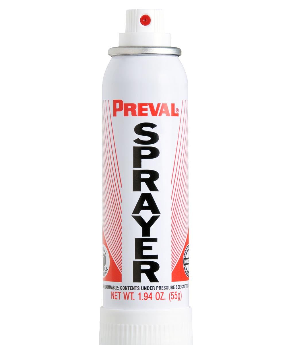 Preval Spray Gun Power Unit