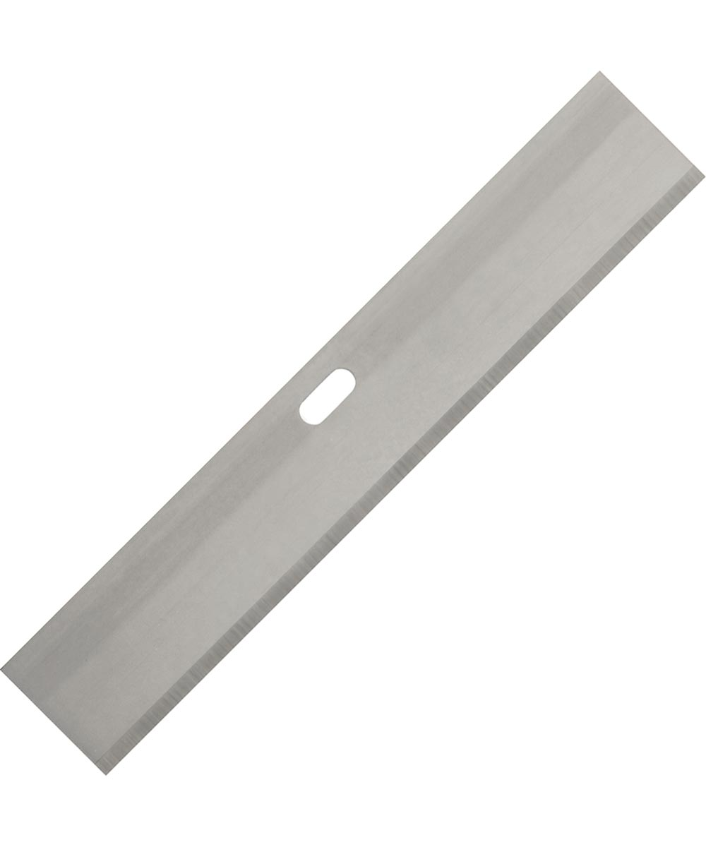 Replacement Shaver Blade, High Carbon Steel