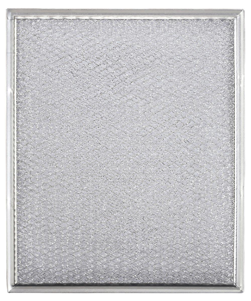 8-3/4 in. x 10-1/2 in. Aluminum Range Hood Filter
