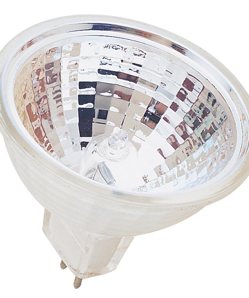 Feit Electric 20 Watt Cool White Xenon MR16 Light Bulb 2 Count