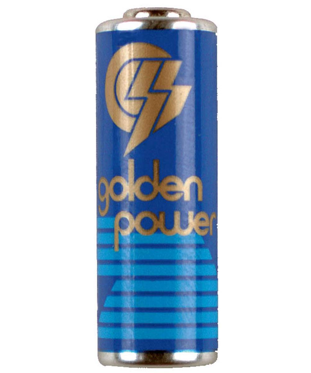 12 Volt Doorbell Battery