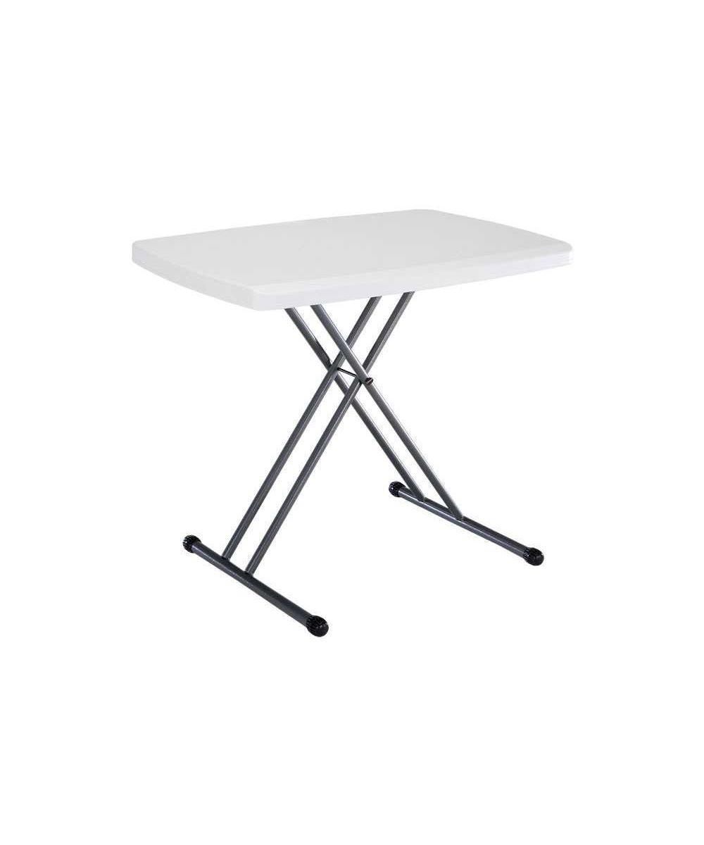 30 Inch Personal Table