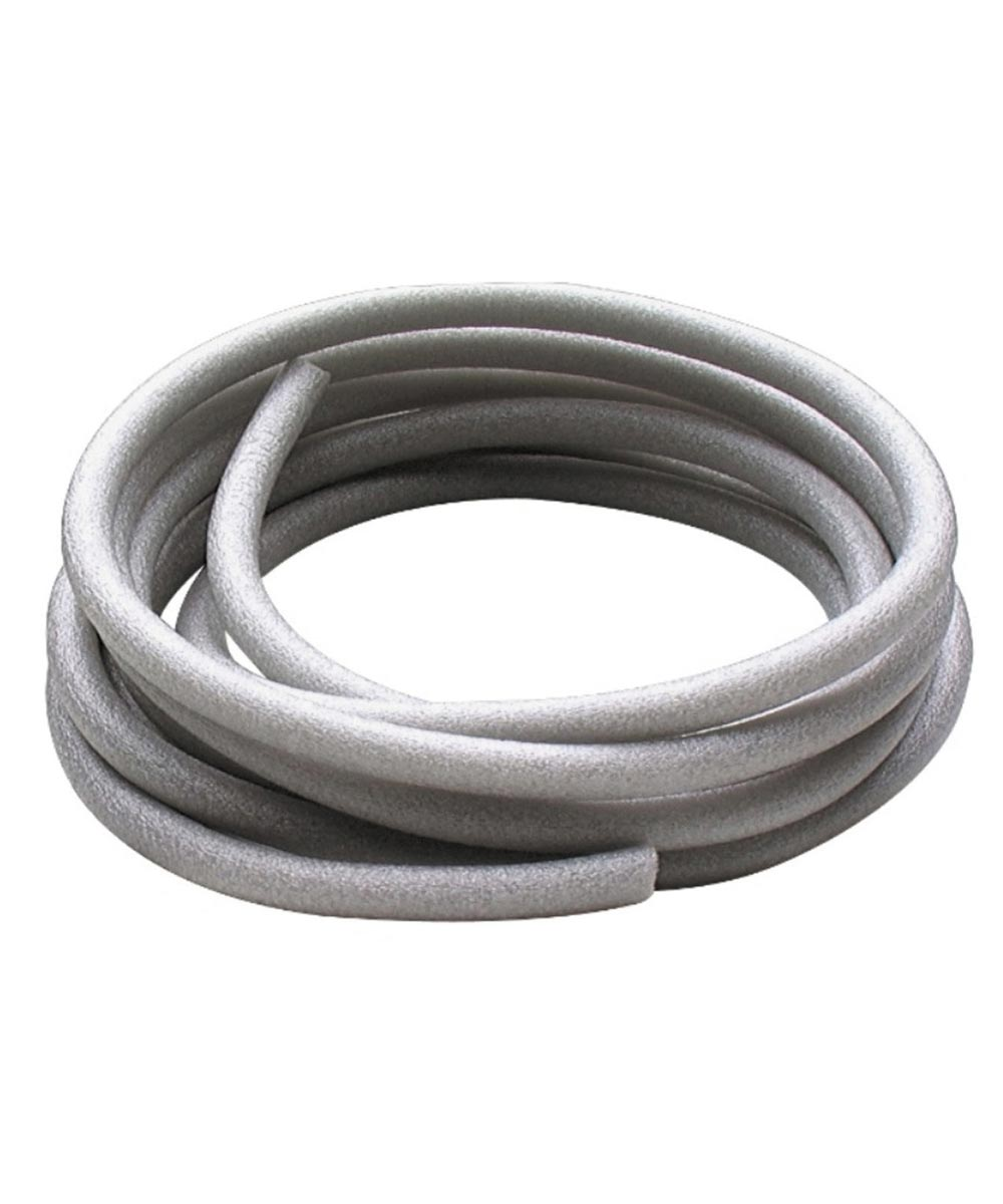 1/2 in. x 20 ft. Backer Rod For Gaps & Joints