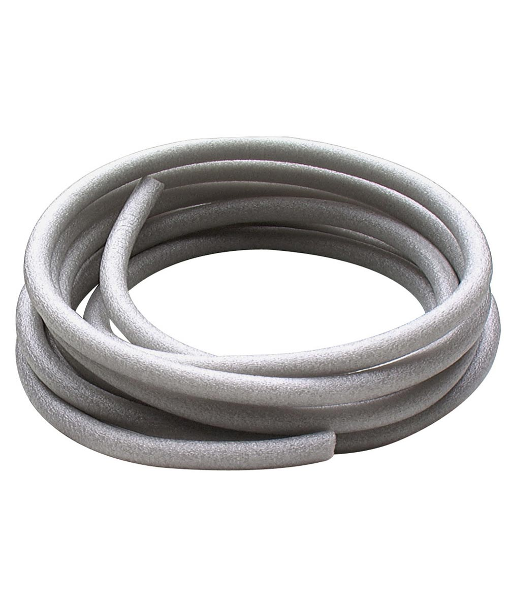 5/8 in. x 20 ft. Backer Rod For Gaps & Joints