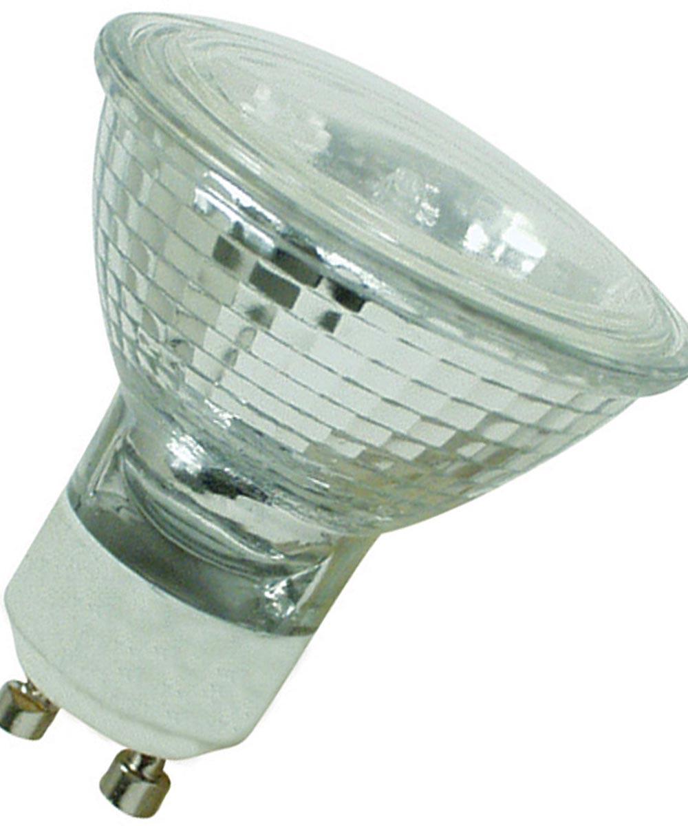 Feit Electric 35 Watt High Quality Halogen Quartz Reflector Light Bulb