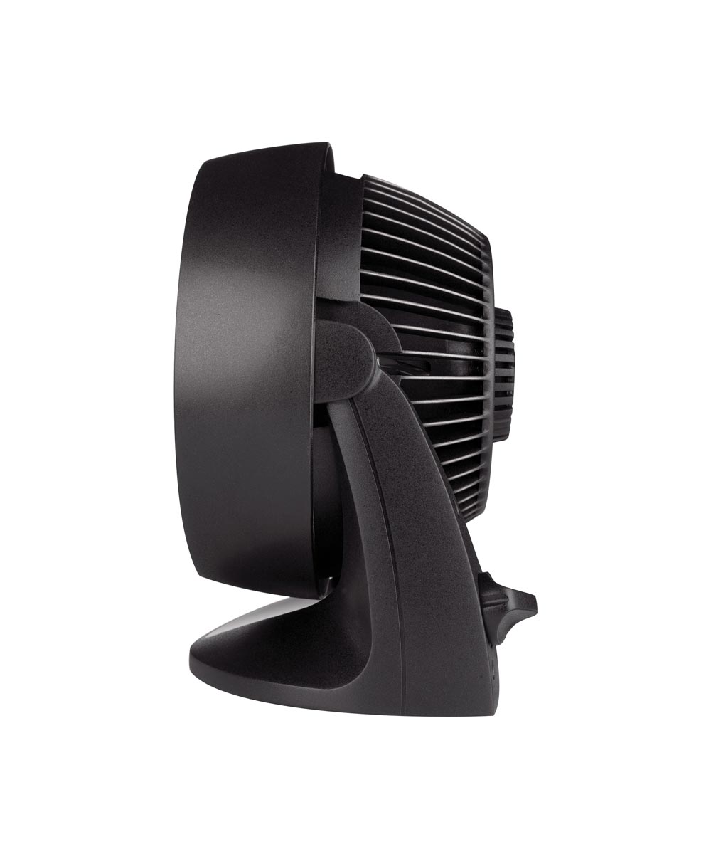 533 Compact Whole Room Air Circulator