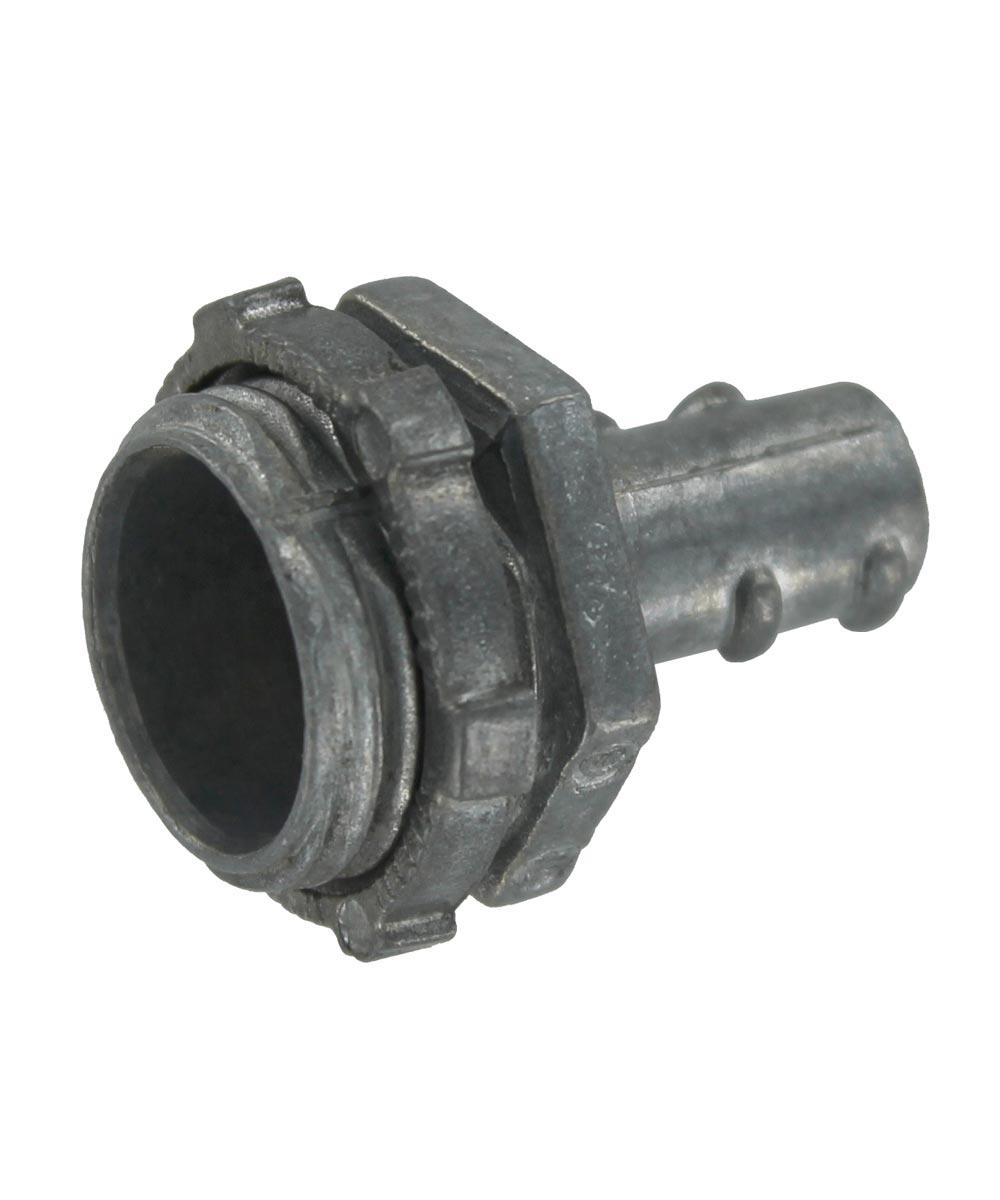 3/4 in. Flex Screw-In Connector