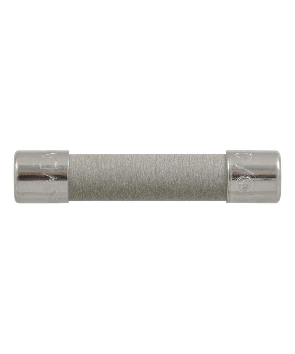 MDA Slo-Blo Electronic Fuse (20-Amp)
