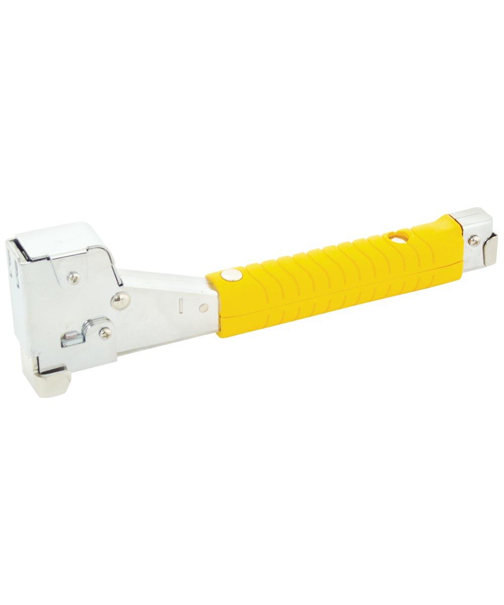 Tomahawk Hammer Tacker, Steel