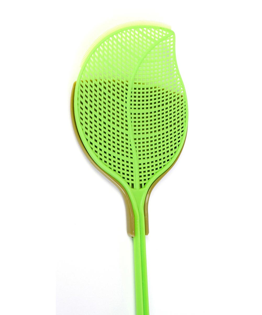 Swift Swat Fly Swatter, Assorted Colors