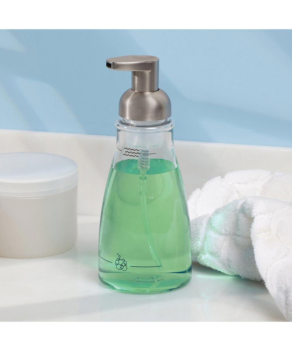 Foaming Soap Dispenser Pump