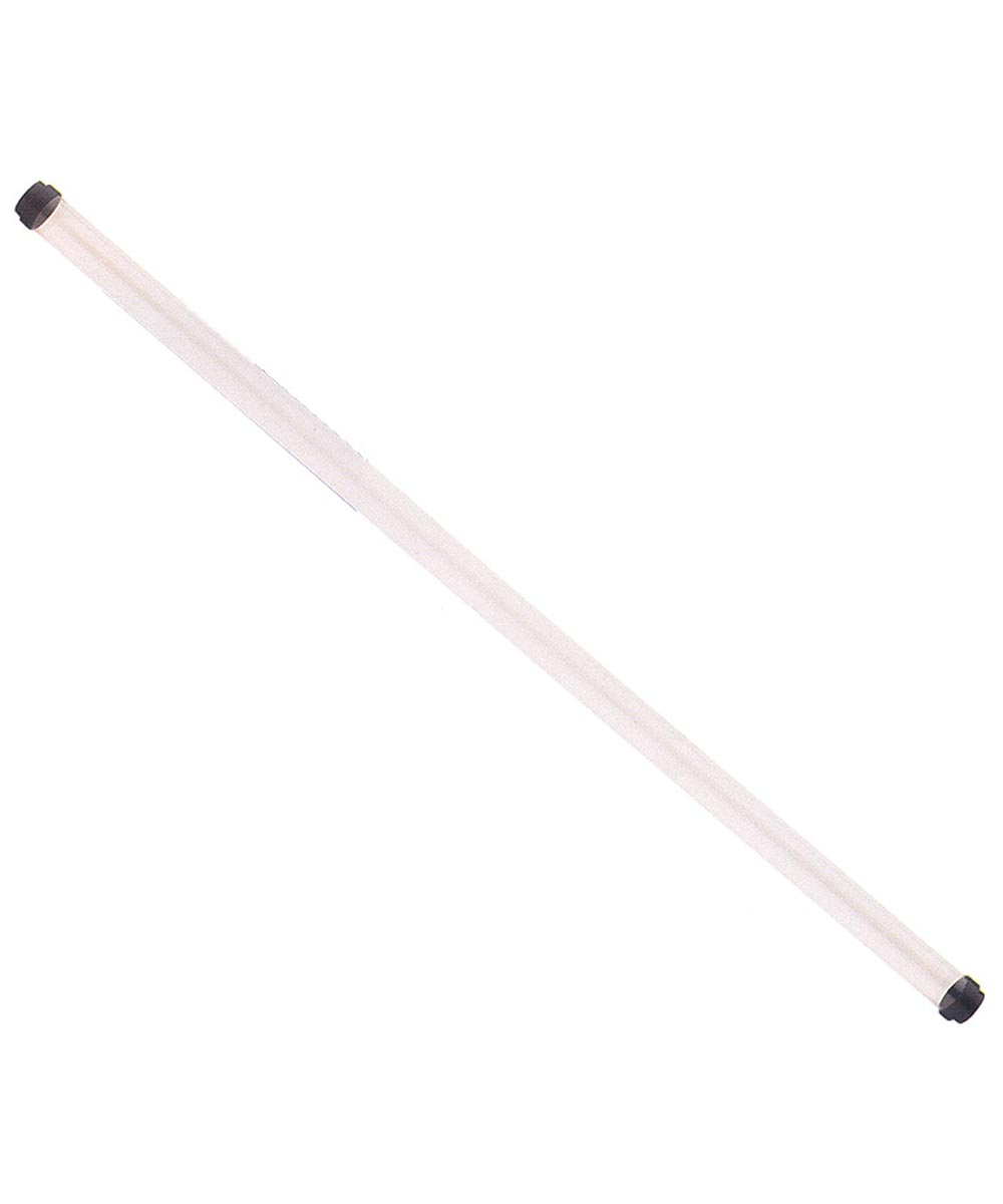 Feit Electric 4 ft. T12 Fluorescent Tube Guard