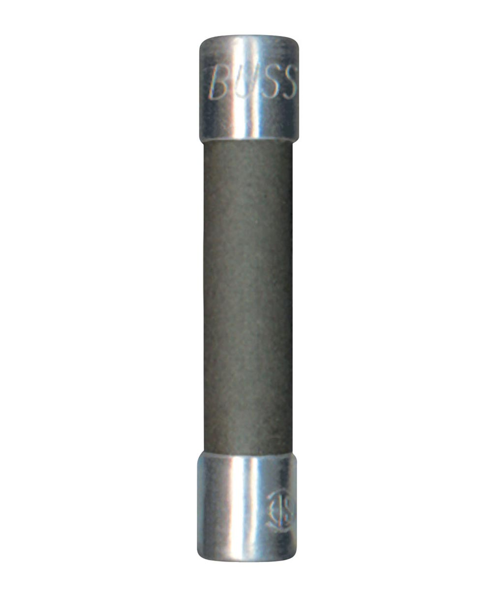 Electronic Fuse Kit, 15A