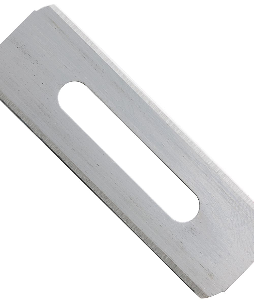 5 Pack Utility Knife Carpet Blade