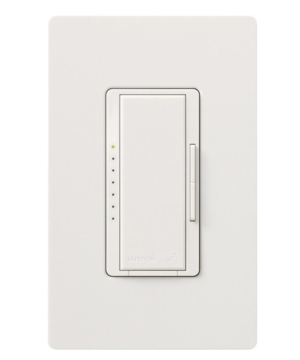 Maestro Duo Dimmers