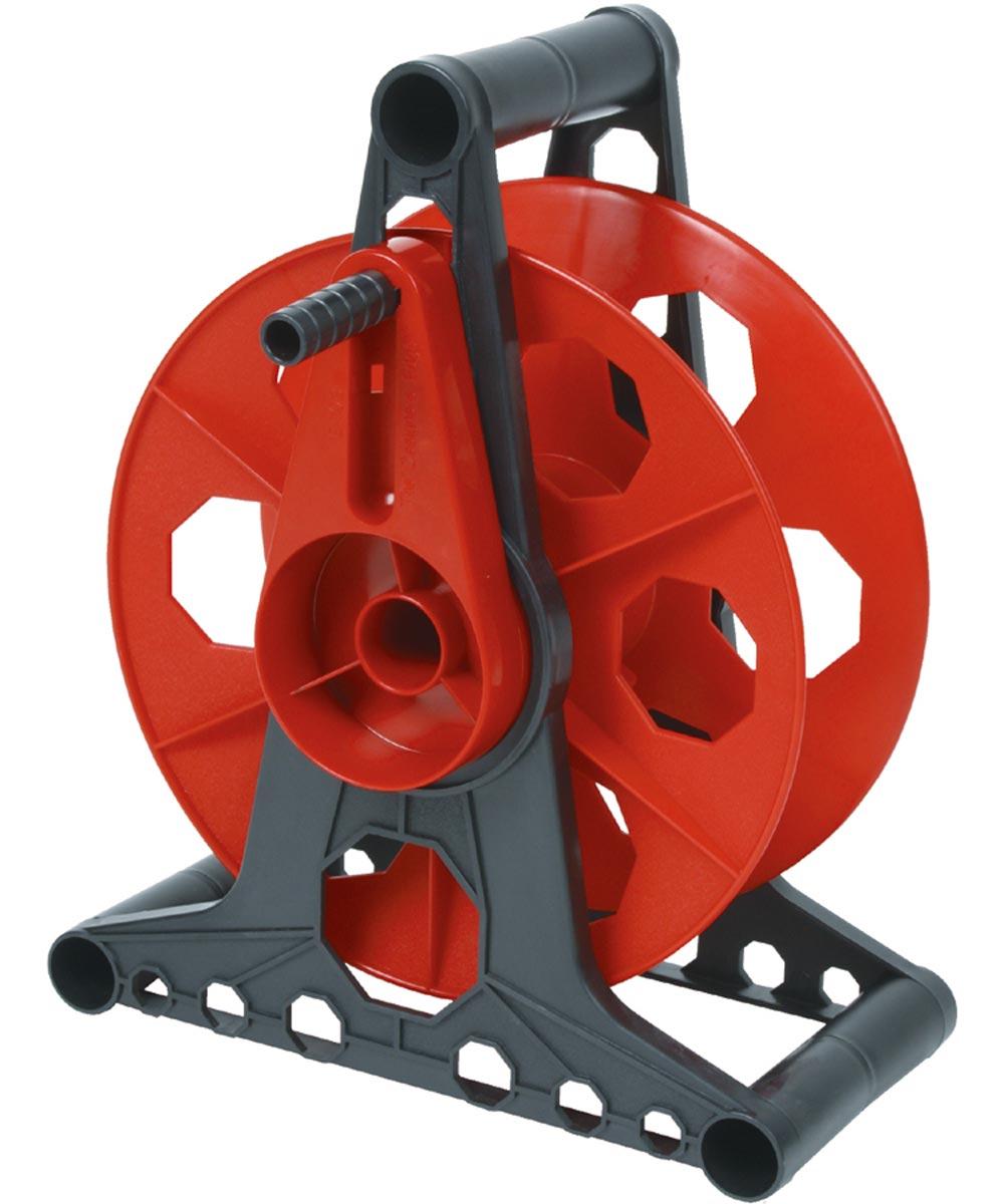 Cord Storage Wheel