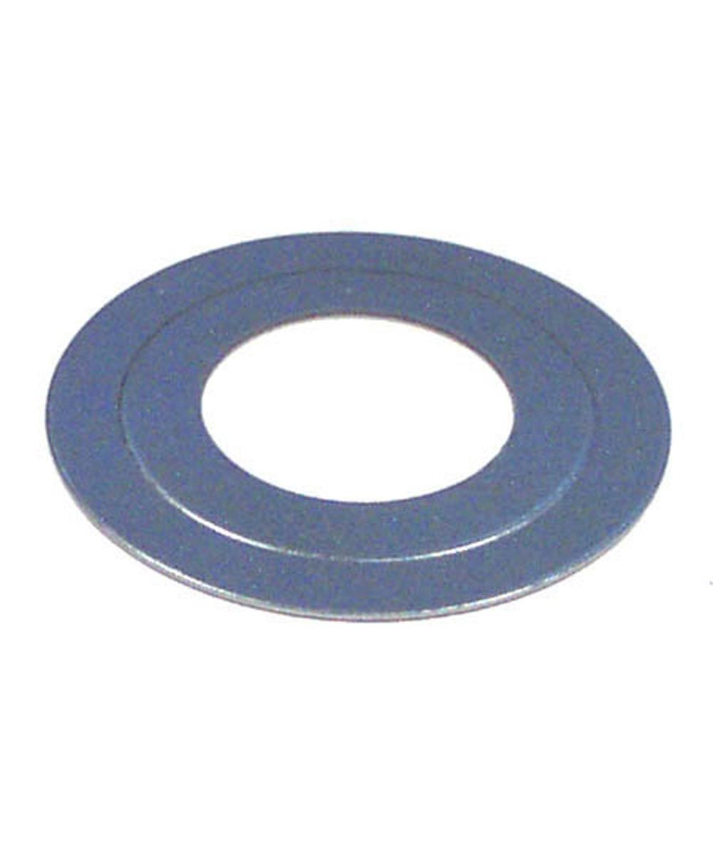 1 in. x 3/4 in. RGD Reducing Washer 2 Count