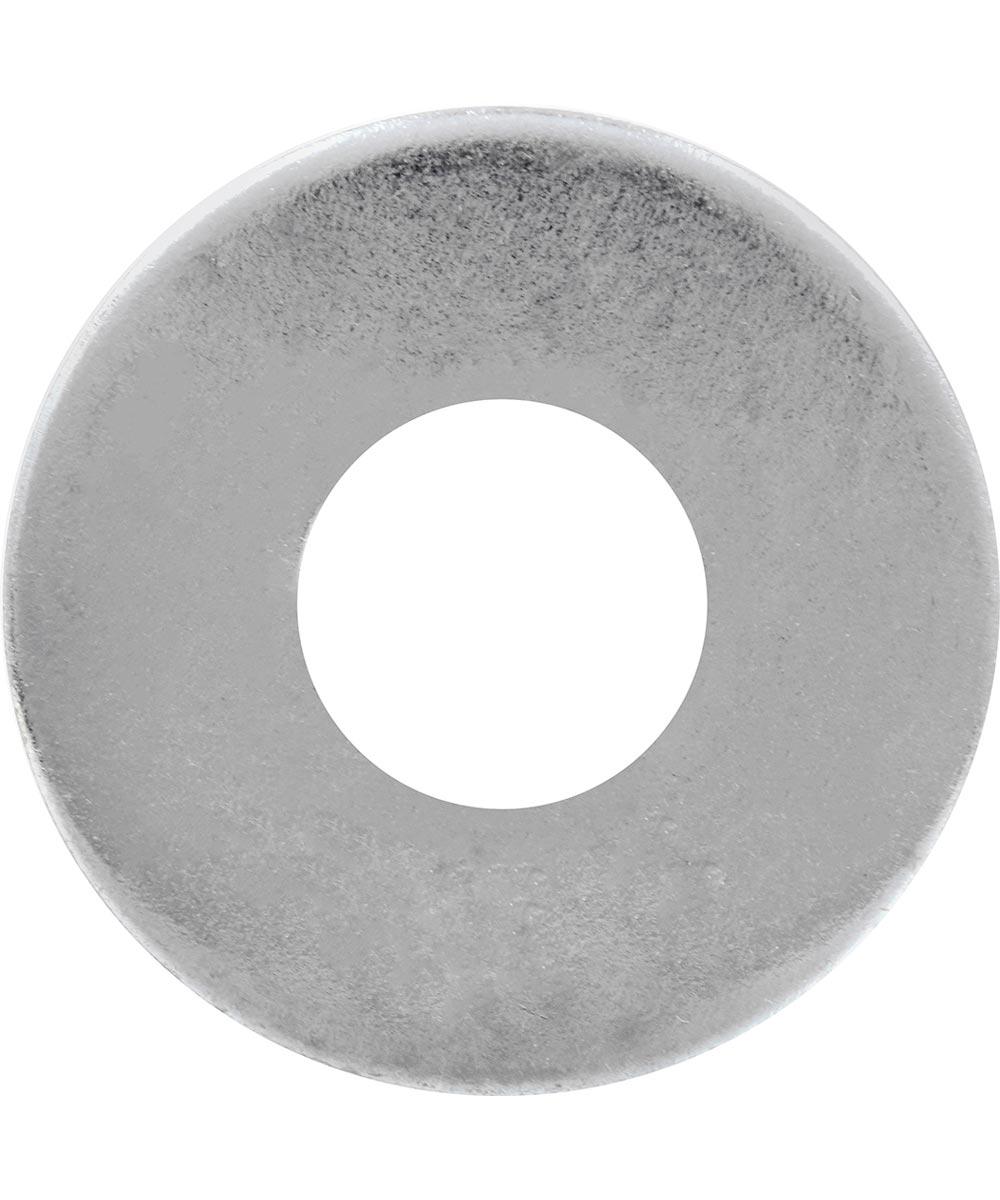 SAE Flat Washer (3/4 in. Diameter)