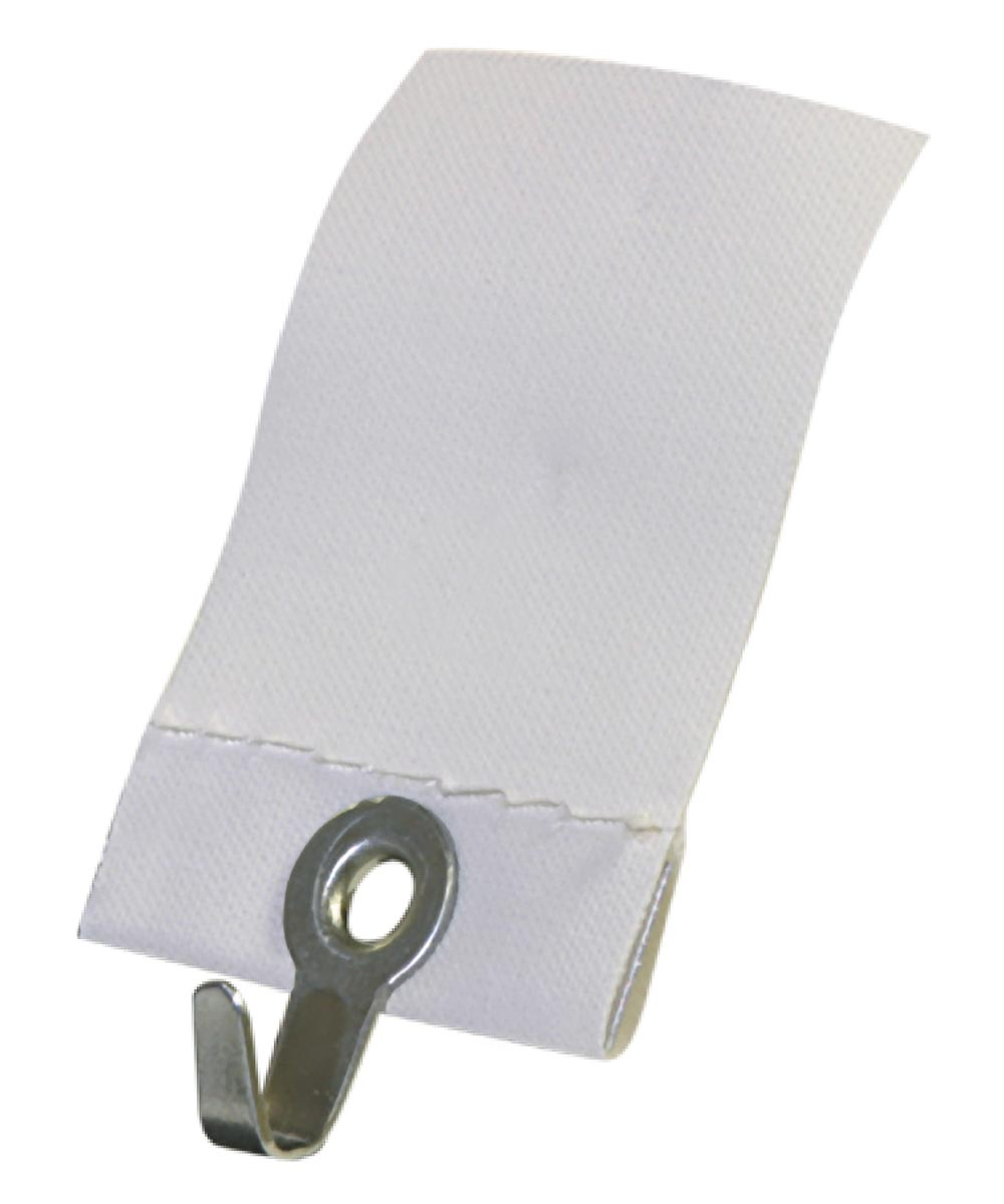 Adhesive Light weight poster hangers