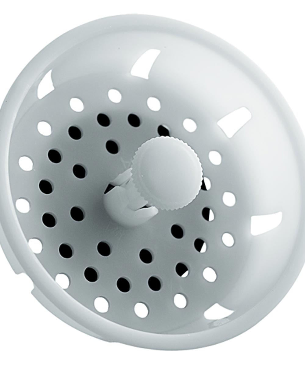 Plastic Replacement Basket