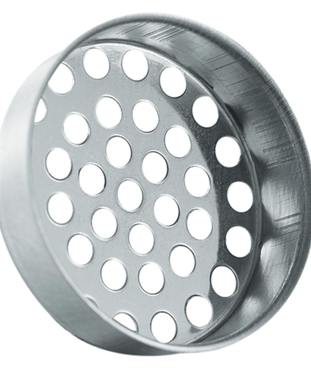 1-5/16 in. Bath & Laundry Strainer Cup