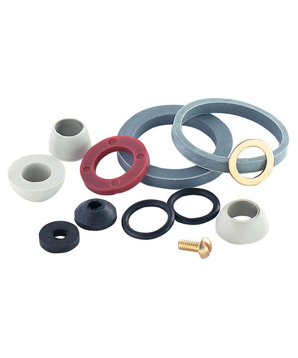 Lead Free Washer Fix Kit