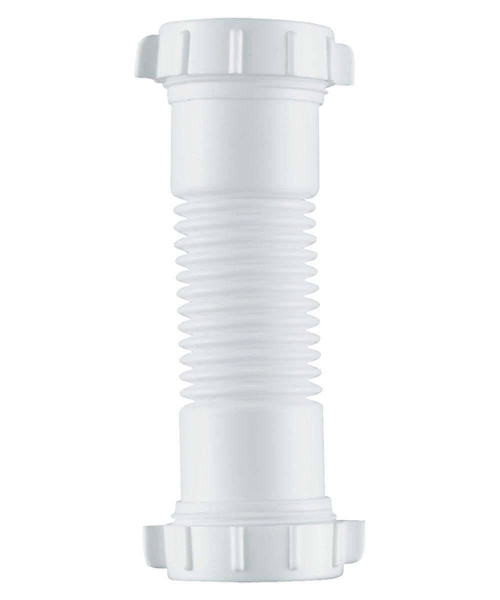 Adjust-A-Drain Slip Joint
