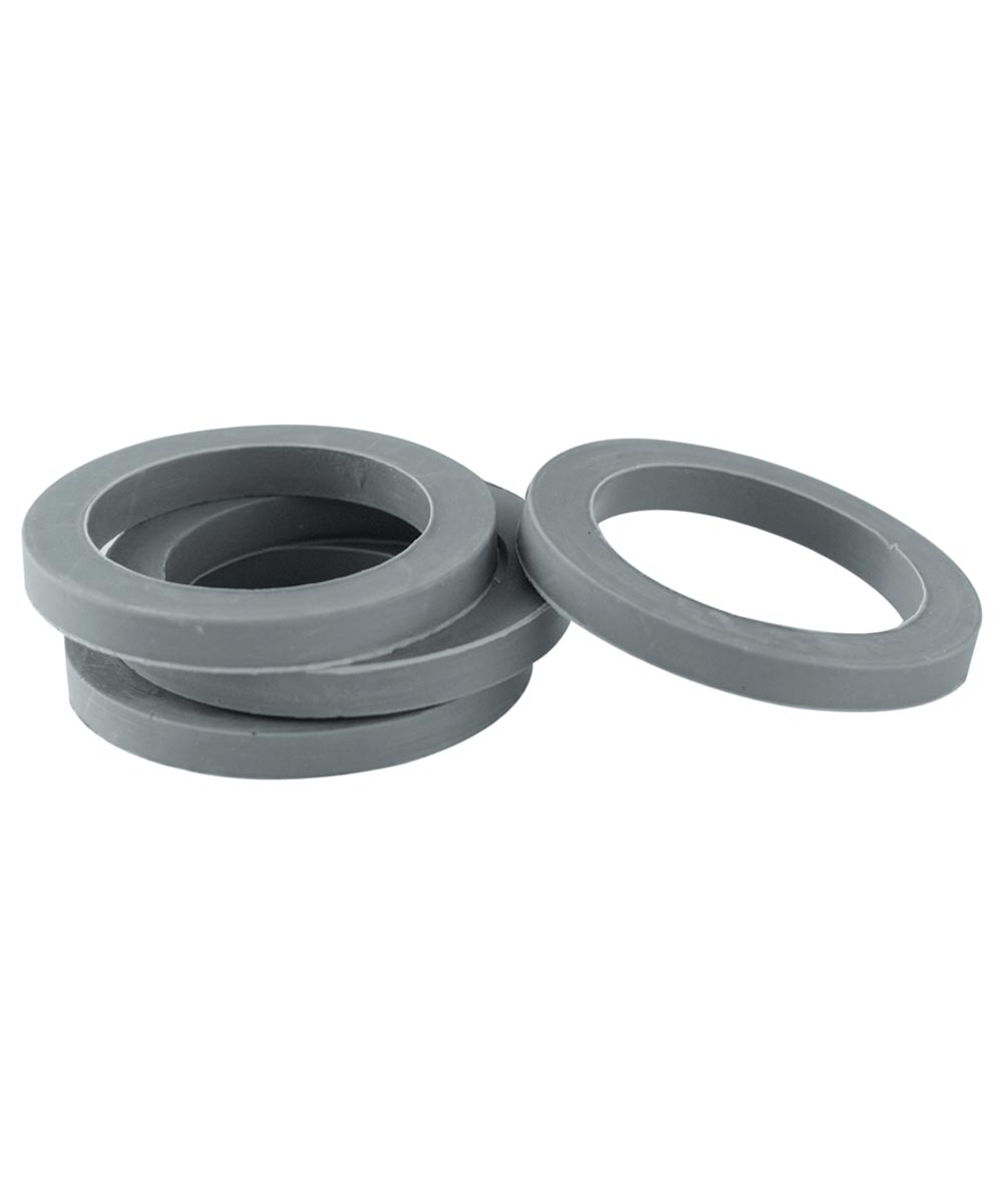 1-1/2 in. x 1-1/4 in. Slip Joint Washer 5 Count