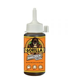 Gorilla Original Glue, 4 oz.