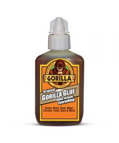 Original Gorilla Glue, 2 oz.