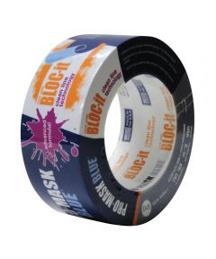 ProMask Blue Tape, 2 in.X60 yd.