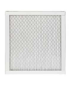 18 in. x 18 in. x 1 in. Allergen Air Fliter