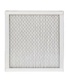 16 in. x 24 in. x 1 in. Ultra Allergen Filter