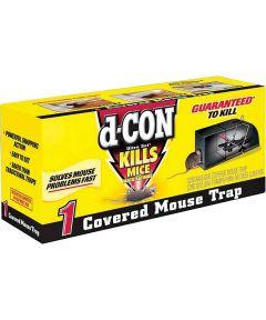 D-CON Ultra Snap Trap
