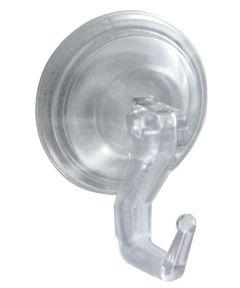 Powerlock Suction Single Hook Lg