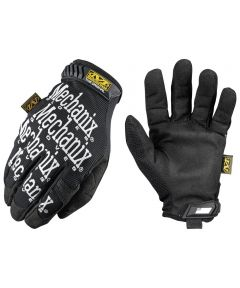 Large Black The Original All-Purpose Glove